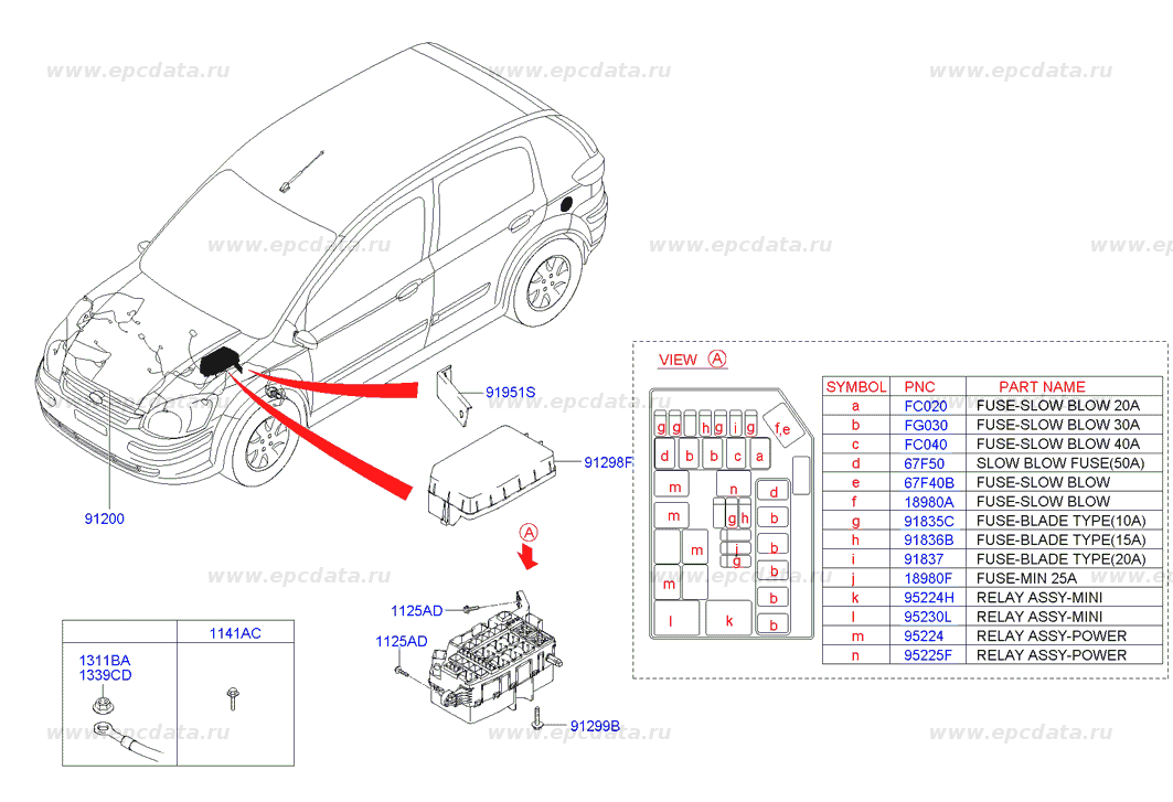 getz engine diagram html